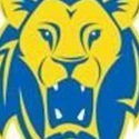 Dallas Lutheran School - Lions Football