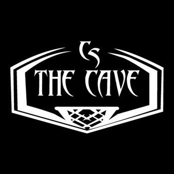Cave Spring High School - Boys' Varsity Basketball