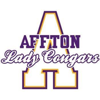 Affton High School - Girls' Varsity Basketball