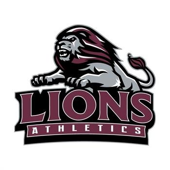 Minnechaug Regional High School - Ludlow Lions JV
