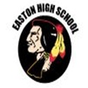 Easton High School - Boys JV Basketball