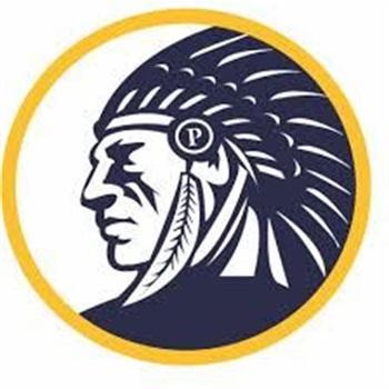 Pocomoke High School  - Boy's Varsity Basketball