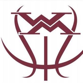 West Morgan High School - Boys' Varsity Basketball