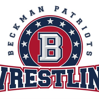 Beckman High School - Boys Varsity Wrestling
