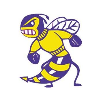 Trousdale County High School - Boys' Varsity Basketball