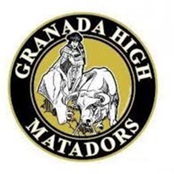 Granada High School - Granada Varsity Basketball