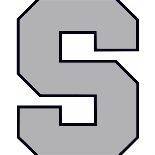 Soldotna High School - Boys' Varsity Basketball