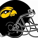 Hamilton High School - Hawkeyes Varsity Football