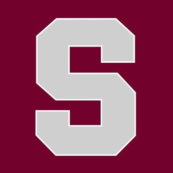 Stonewall Jackson Raiders - Boys Varsity Basketball
