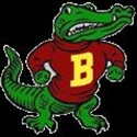 Baker High School - Boys Varsity Football