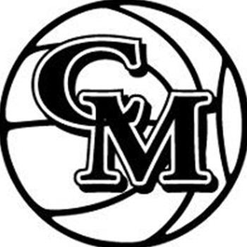 Catholic Memorial High School - Boys' Varsity Basketball