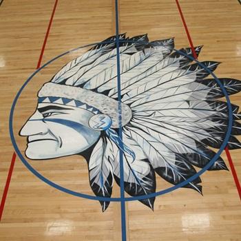 Wahconah Regional High School - Boys' Varsity Basketball