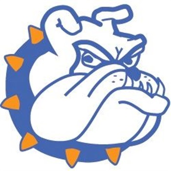 Livonia High School - Girls' Varsity Basketball
