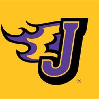 Johnston High School - Boys' Freshman Basketball