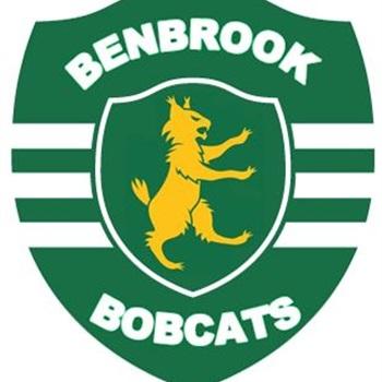 Benbrook High School - Boys' Varsity Soccer