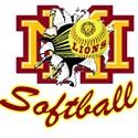 Mira Monte High School - Varsity Softball