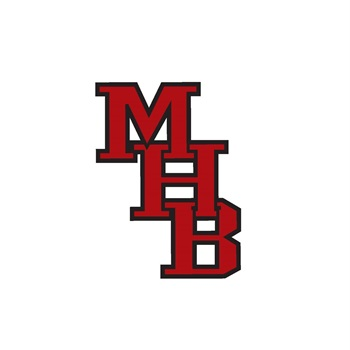 Mount Horeb High School - MHB Youth Football