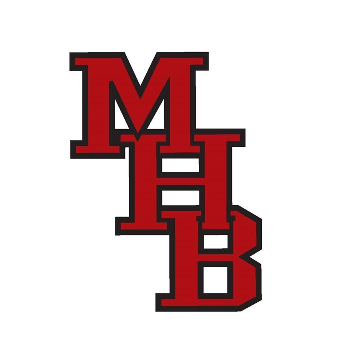 Boys Varsity Football - Mount Horeb High School - Mount Horeb