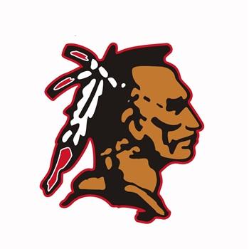 Syosset High School - Boys Varsity Football