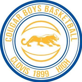 Clovis High School - Clovis High Varsity Boys' Basketball