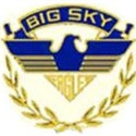 Big Sky High School - Boys Varsity Football
