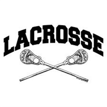 Cambridge-South Dorchester High School - Girls Varsity Lacrosse