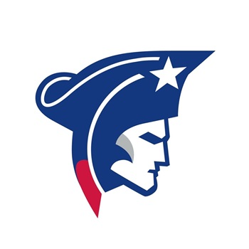 Florida Christian High School - Boys Varsity Basketball