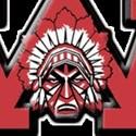 Wayne High School - Varsity Football