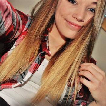 Katie Uphus