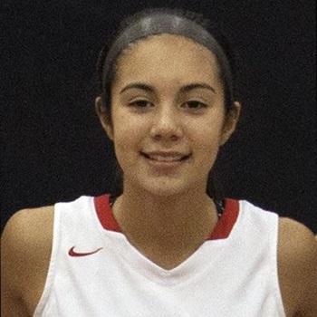 Alana Cardona