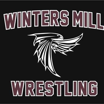 Winters Mill High School - Wrestling