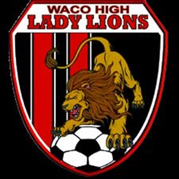 Waco High School - Waco Girls' Varsity Soccer