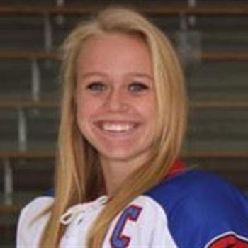 Hannah Schultz