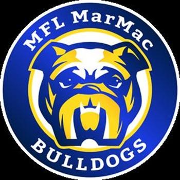 MFL MarMac High School - Girls Varsity Basketball