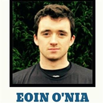Eoin Neville