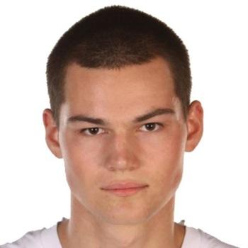 Pawel Jasnos