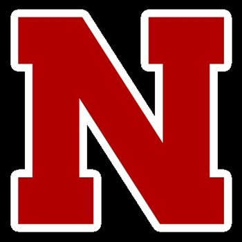 Northwood High School - Boys Varsity Football