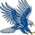 Dickinson State University - BLUEHAWK FOOTBALL