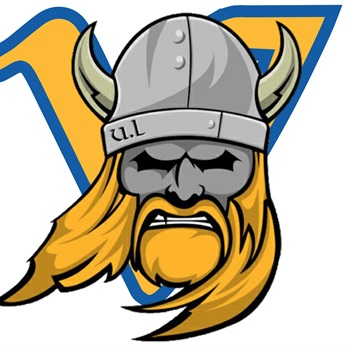 Glen Carr Youth Teams - UL Vikings