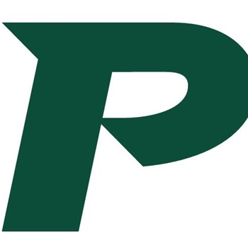 Pelham High School - Boys Varsity Football
