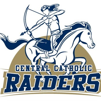 Central Catholic High School - Girls' Varsity Basketball