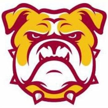 Highland High School - Bulldog Varsity Football