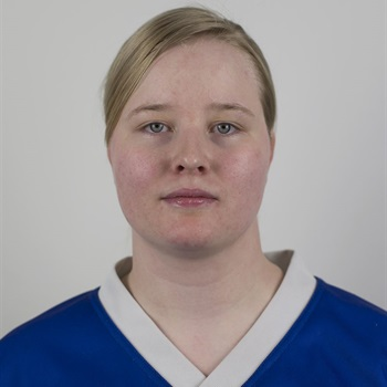 Senja Carlsson