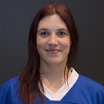 Laura Suominen