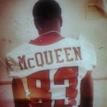 Anthony McQueen