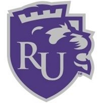 Rockford University  - Mens Varsity Football