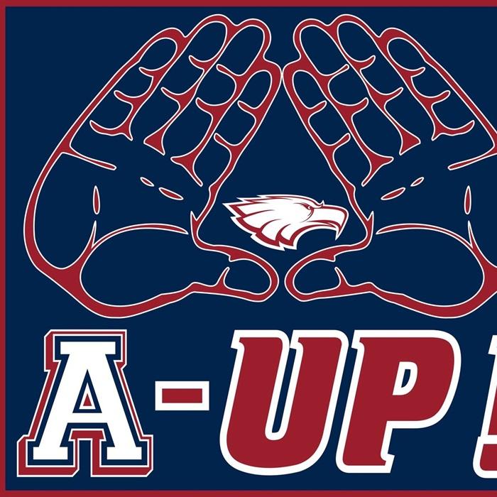 Allen Greene Football Auburn Vs Liberty On Saay Nov 17 2018 In