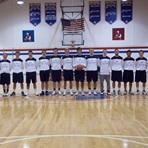Jenkintown High School - Varsity Boys Basketball