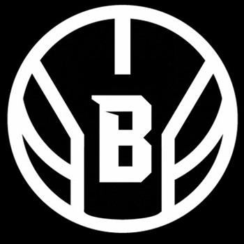 Birdville High School - Boys Varsity Basketball