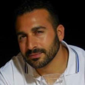 Diego Dartavilla